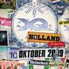 X-Qlusive Holland - Neerlands trots (Livesets)