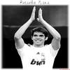 Hasta Siempre Madridista (Hala Madriiiiid)