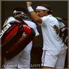 Wimbledon 2009 - Gazon