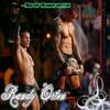 Bio Of Randy Orton !!