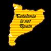 catalounia