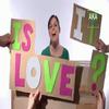 """Le clip d'""""IS IT LOVE?"""" sur M6Music grâce a vous!"""
