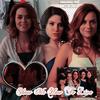 ______♥Episode 22 Saison 6 Show me How To Live__________________Créas Déco Texte