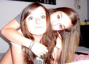 Tu me manques.. ♥♥