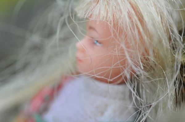 Photo figurine :p