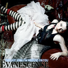 I LOVE YOU EVANESCENCE