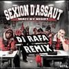 SEXION D'ASSAULT - WATII BY NIGHT (DJ RAFA REMIX)