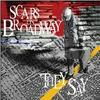Album de Scars On Broadway - They Say