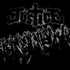 t / JUSTICE - Phantom Pt.II (2008)