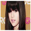 • Filmographie de Selena