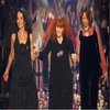 Sonia Rykiel sera la prochaine à collaborer avec H & M
