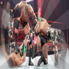 Mes Objectifs On Wwe-Magique