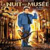 La Nuit Au Musée 1 ( La Nuit Tout Prend Vie ! )