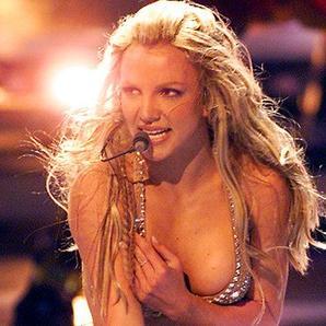 Photo de Britney