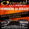 Funk R&b Deluxe Party by Dj Ncym