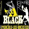 AIIIGHT I'M BLACK %
