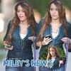 Miley's New's :: Miss-Cyrus-xx3 Création :: Décoration :: Coup de ♥
