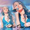 Offres:: Miss-Cyrus-xx3 Création :: Décoration :: Coup de ♥