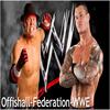 Show Raw du 13 au 15 Juillet 2009