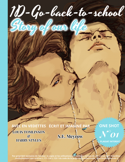 OS n°1 - Story of our life