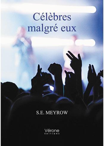 PUBLICATION - Mon livre est publié !