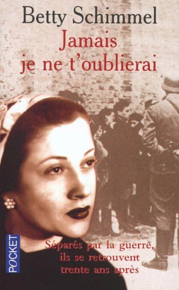 Lisez Ce Livre Une Histoire Vraie Tres Touchante Blog