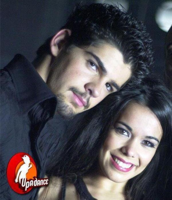 Roberto et Lola