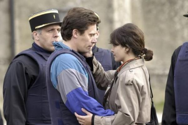 """""""L'Affaire Villemin"""" : Une Série TV Géniale !!"""