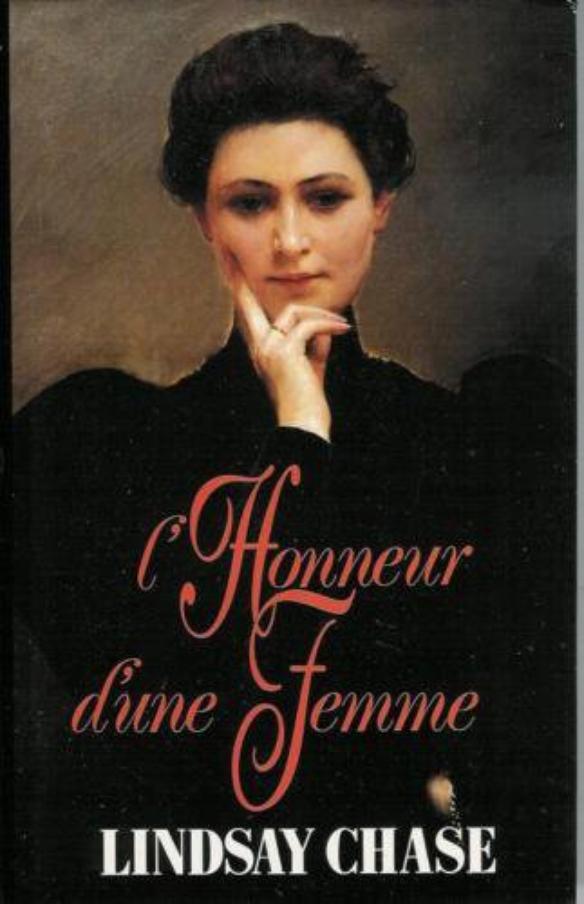 A Lire au moins Une Fois dans Sa Vie !!