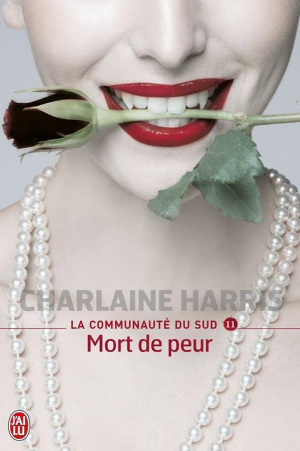 """Le Onzième Tome de """"La Communauté Du Sud"""" Vient de Sortir !!!"""