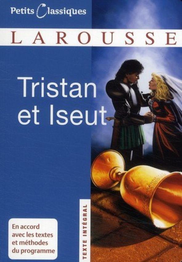 """La Collection """"Petits Classiques"""" de Larousse est une Merveille  : Peu Onéreuse, Elle Permet d'Approfondir ses Connaissances des Oeuvres et les Couvertures des Livres sont Sublimes !"""