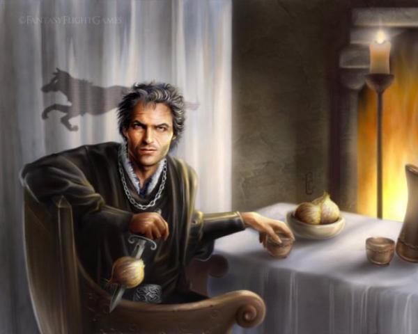 Van Helsing, Chasseur de Vampires et de Loups-Garous