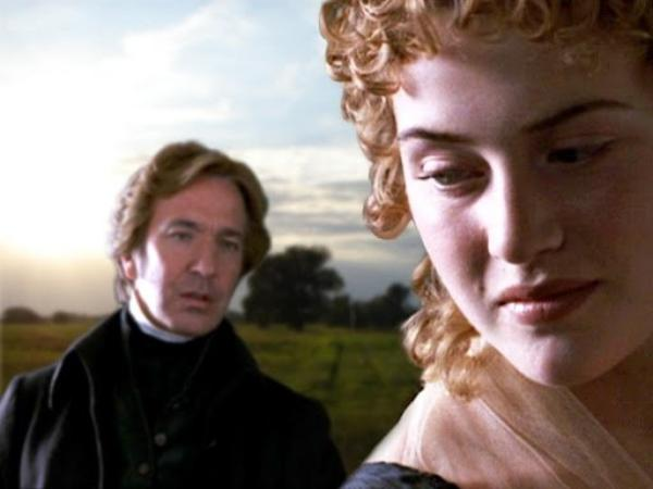 """Critique du roman de Jane Austen, """"Raison et sentiments"""" : Une lecture agréable d'un récit toutefois un peu plat ; une chronique d'apprentissage qui m'aurait sans doute plus passionnée si je n'avais pas regardé ses adaptations, car adieu suspense !"""