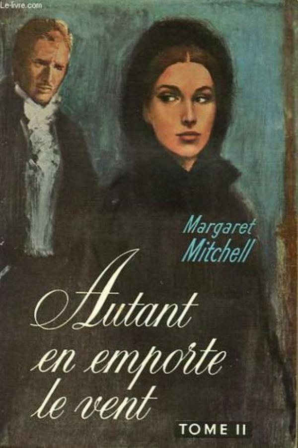 L'édition qui m'a fait découvrir ce roman !