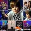 Justin bieber  étaient aux « Nickelodeon Hosts 2010 Upfront Presentation LE 11 MARS