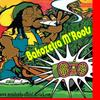 Bakozetra m'roots