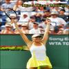 BLOG WTA : Madrid ~