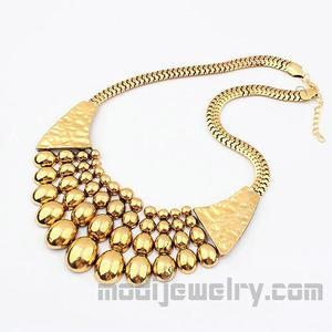 Fashion Jewelry Whole