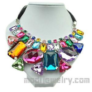 Modijewelry 39 S Articles Tagged Fashion Jewelry Wholesale Modi Fashion Jewelry Store