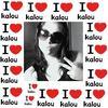 I ♥[/c=#ff0011] Kalou