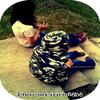 Aime-Tu Mon blog ??
