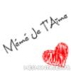 MEME <3 :'(