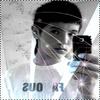 » EC0UTE &é KEEAF ® # - o2 (2009)