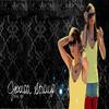 JESSICASTROUP ♥ ____Oh-Stroup.skyrock.com (c)