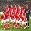 Le Standard est Champion !!!!!!!!!! (20 Avril 2008)