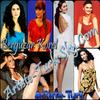 (l).__.•*`¯`*•.-> Berguzar Korel <-.•*`¯`*•.__. (l)