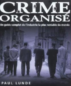 Boardwalk Empire : Personnages inspirés par de vrais Gangsters de la prohibition
