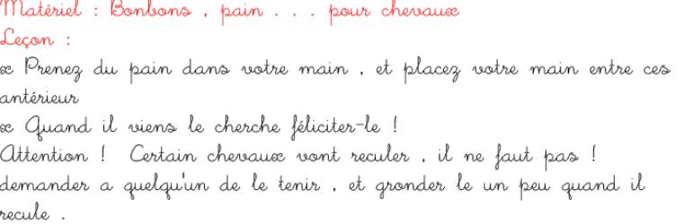 _ Cirque _
