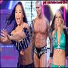 Gail-Michelle-heels-Divas : Chapitre 2