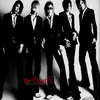 The Gazette ♥